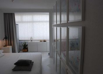 Thumbnail 1 bed apartment for sale in Costa Del Silencio, Santa Cruz De Tenerife, Spain
