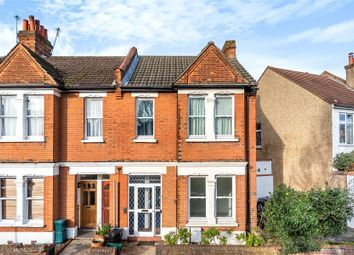 1 bed maisonette for sale in Fairfield Road, Bromley BR1