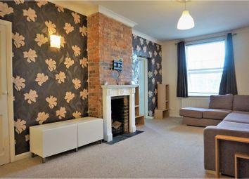 Thumbnail 2 bed flat for sale in 55-61 Badshot Lea Road, Farnham