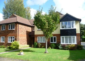 Thumbnail 2 bed flat to rent in Main Road, Biggin Hill, Westerham