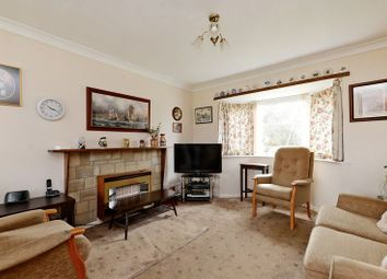 Leyfield Road, Dore, Sheffield S17