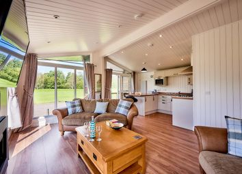 Thumbnail 3 bed detached bungalow for sale in Inchcoonans, Errol, Perth