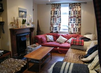 Thumbnail 3 bed property to rent in Duke Street, Cheltenham
