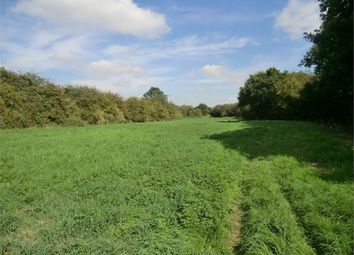 Thumbnail Land for sale in Lock Hill, Thorne, Doncaster