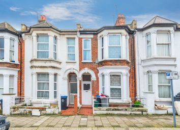 Thumbnail 4 bedroom property for sale in Aldershot Road, London