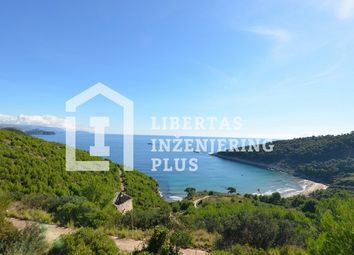 Thumbnail Land for sale in Z-3, Lopud, Croatia