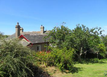 Chywoone Hill, Newlyn, Penzance TR18