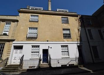 Thumbnail Office to let in 6-7 Trim Street, Bath, Bath And North East Somerset