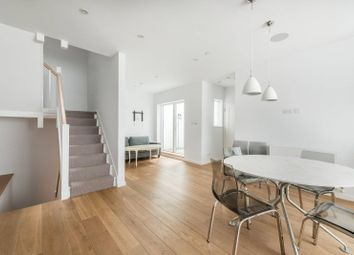 4 bed property for sale in Queens Mews, Bayswater, London W2