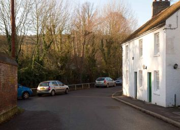 Thumbnail 2 bedroom terraced house to rent in Spring Cottage, Shoreham, Kent