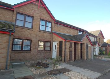 Thumbnail 1 bed flat for sale in Campie Road, Musselburgh