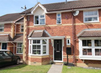 Thumbnail 2 bed property for sale in Milborne Road, Maidenbower, Crawley