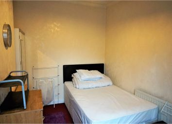 Thumbnail 1 bedroom terraced house to rent in 35 Albion Road, Manchester