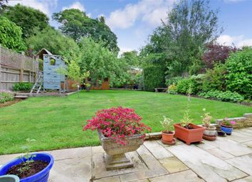5 bed detached house for sale in Farmcombe Road, Tunbridge Wells, Kent TN2
