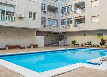 Thumbnail Apartment for sale in Acequion, Torrevieja, Spain