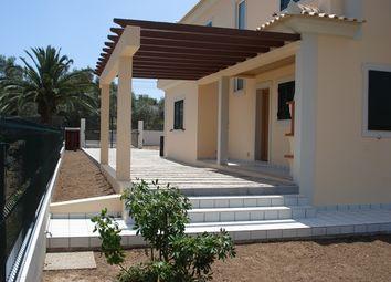 Thumbnail 4 bed detached house for sale in Close To Fuzeta, Moncarapacho E Fuseta, Olhão, East Algarve, Portugal