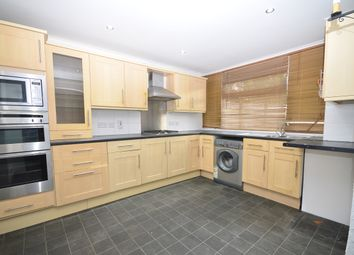 Astonishing Find 3 Bedroom Houses To Rent In Medway Zoopla Download Free Architecture Designs Scobabritishbridgeorg