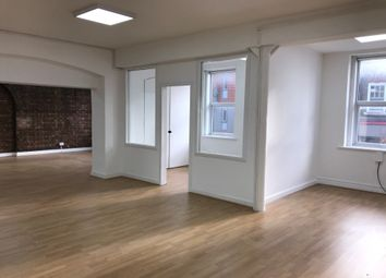 Thumbnail Office to let in Arlington Road, Camden