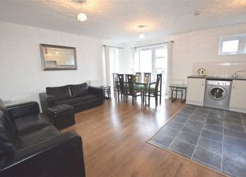 Thumbnail 2 bed flat to rent in Cameron Crescent, Edgware, Middlesex