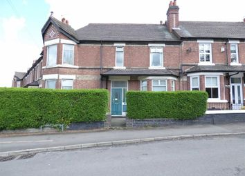 Thumbnail 6 bed terraced house for sale in Rowley Grove, Stafford