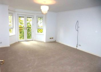 2 bed flat to rent in Clayhills Drive, Dundee DD2