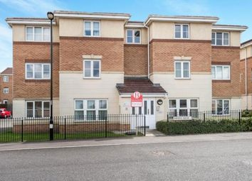 2 bed flat for sale in Shining Bank, Sheffield, South Yorkshire S13