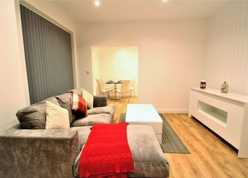 Thumbnail 3 bed flat to rent in 52 Sydney Road, Enfield, Greater London