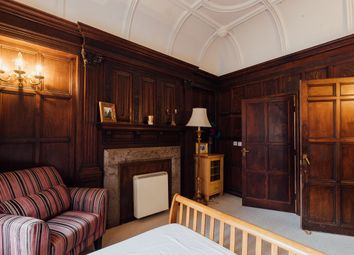 Thumbnail 3 bed flat for sale in Rutland Street, Leicester, 1