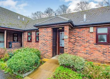 Thumbnail 1 bed bungalow for sale in Brock Gardens, Reading