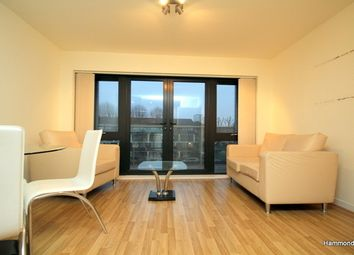 Thumbnail 1 bedroom flat for sale in Mostyn Grove, Bow, London
