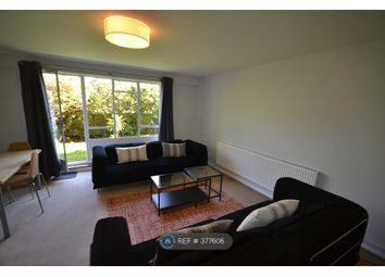 Thumbnail 3 bed maisonette to rent in Brands House, London