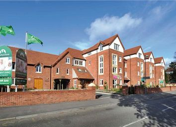 Thumbnail 1 bed flat for sale in School Road, Moseley