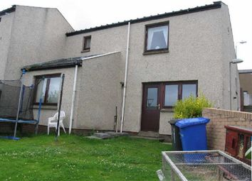 Thumbnail 2 bed terraced house to rent in Eastcliffe, Spittal, Berwick-Upon-Tweed