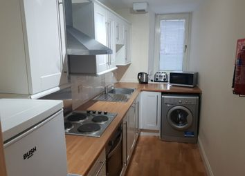 3 bed flat to rent in Strathmartine Road, Strathmartine, Dundee DD3