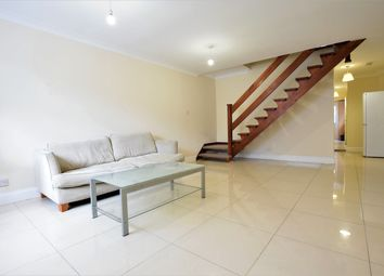 Thumbnail 4 bed property to rent in South Hill Avenue, Harrow
