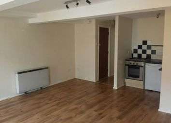 Thumbnail 1 bed property to rent in Main Street, Pembroke, Pembrokeshire