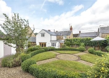 Thumbnail 3 bed detached house for sale in East Street, Beaminster, Dorset