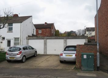 Thumbnail Property for sale in Chace Road, Wellingborough