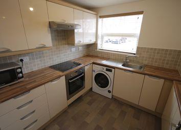 Thumbnail 2 bed flat to rent in Baker Close, Buckshaw Village, Chorley