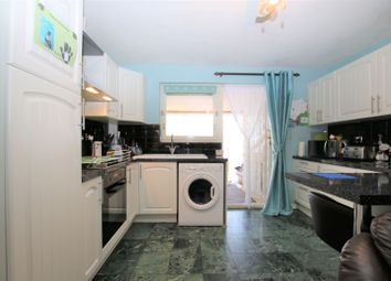 3 bed town house for sale in Juniper Way, Hayes UB3
