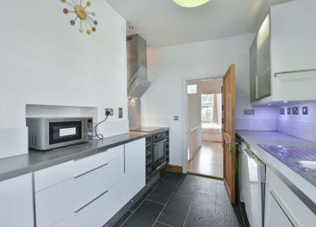 Thumbnail 2 bed flat for sale in Danbrook Road, London