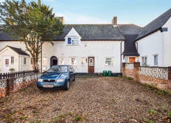 Thumbnail 3 bed property for sale in Toynbee Road, London