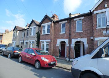Thumbnail 2 bed flat to rent in Shortlands Gardens, Bromley