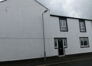 Thumbnail 4 bed property for sale in Carley Fold, Wigan Road, Bolton