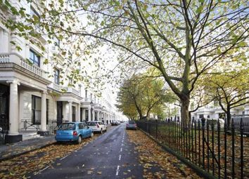 Thumbnail 1 bed flat to rent in Queens Gardens, Bayswater