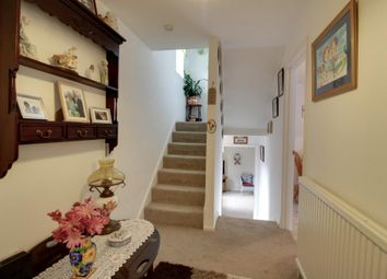 Thumbnail 2 bed terraced house for sale in Brecon Way, High Wycombe