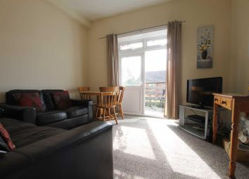 Thumbnail 4 bed maisonette for sale in Simonside Terrace, Heaton, Newcastle Upon Tyne