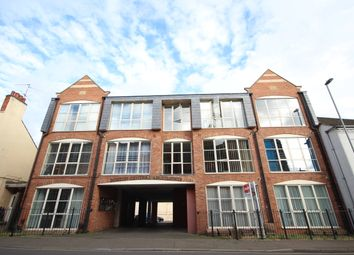 Thumbnail 1 bed flat to rent in Boston Central, Kettering
