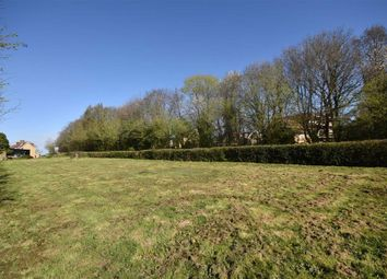 Thumbnail Land for sale in Hedgerows, Redmarley, Gloucestershire