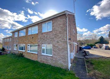 2 bed maisonette to rent in Alderminster Road, Eastern Green, Coventry CV3
